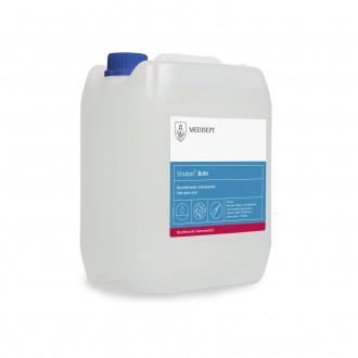 Viruton Bohr - Desinfectante Instrumental Listo Para Usar