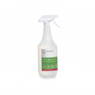 VELOX -  Spray desinfectante superficies 1 l.