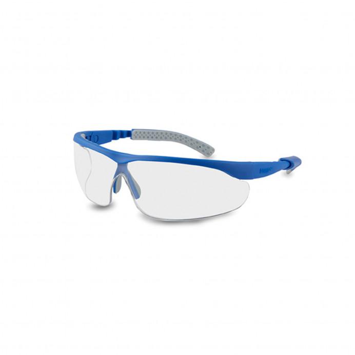Gafas de seguridad Nylon