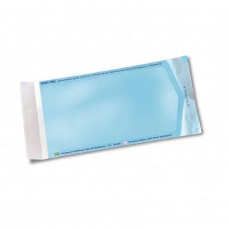 SOBRE Autoadhesivo especial Batas 19 x 33 cm. (Caja 200...