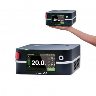 NEOV1064  Laser