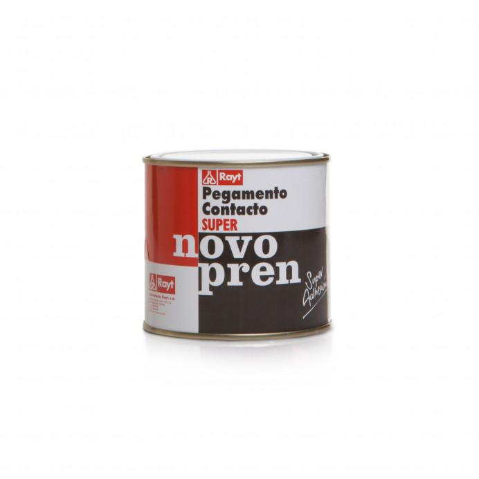 Cola de contacto Novopren (sin Tolueno)