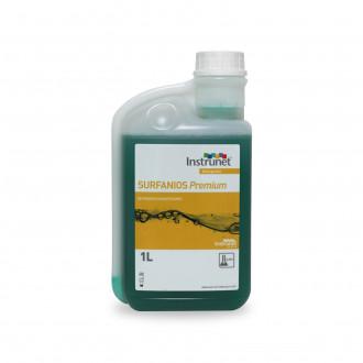Instrunet Surfanios Premium Desinfectante suelos