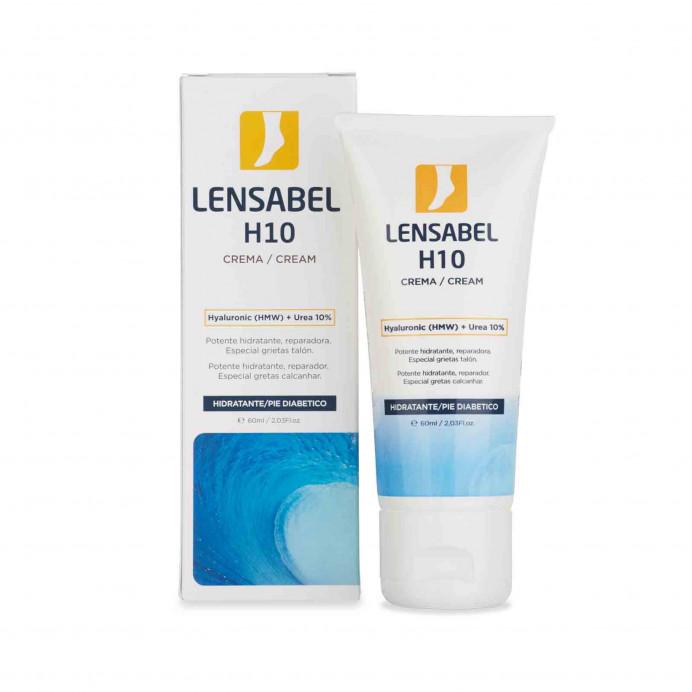 Lensabel H10