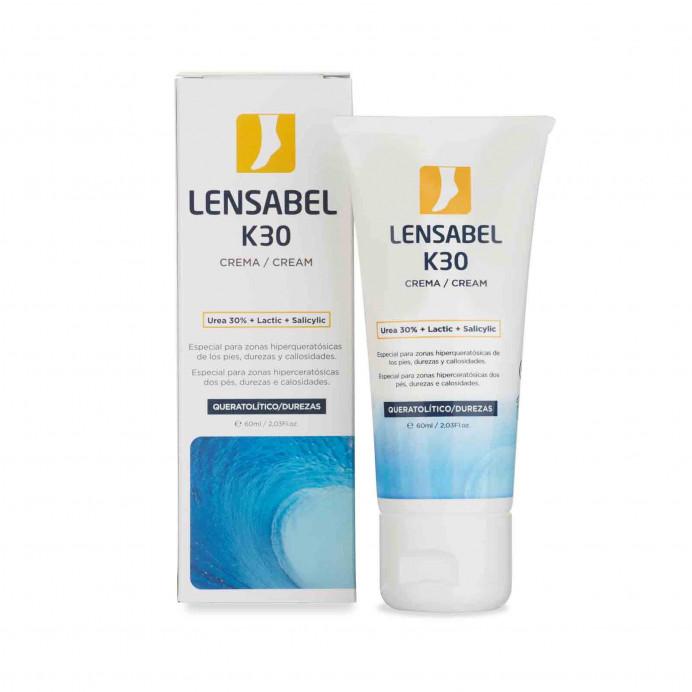 Lensabel K30