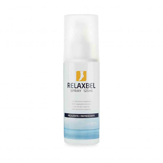 Relaxbel Spray