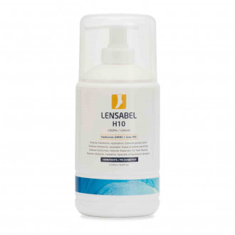 Lensabel H10 500 ml.