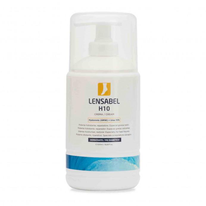 Lensabel H10 500 ml.
