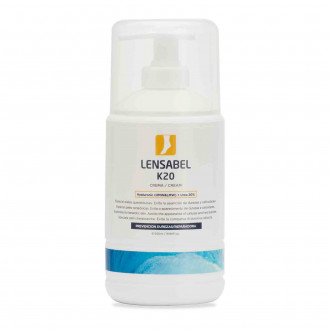 Lensabel K20 500 ml.