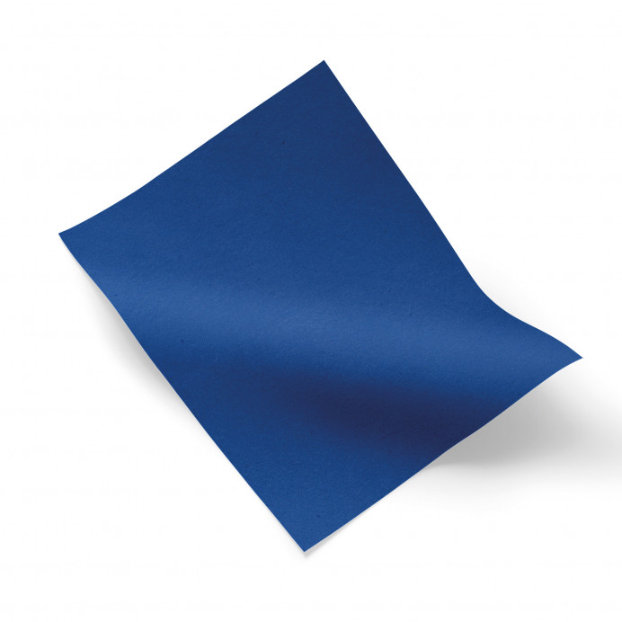 PODOTIL Azul 105 x 95 cm.