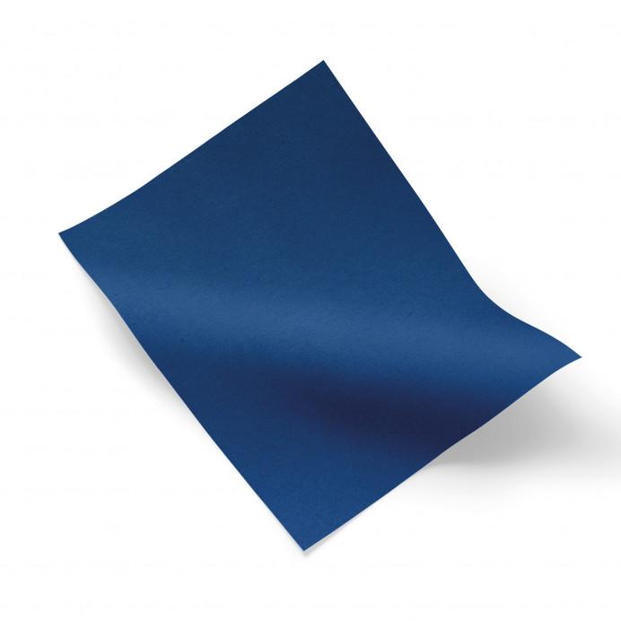 PODOTIL HARD Azul 950 x 950 mm.