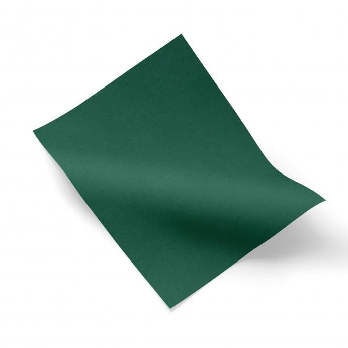 POLIFOAM 2500 Verde 3 mm. 900 x 900 mm.
