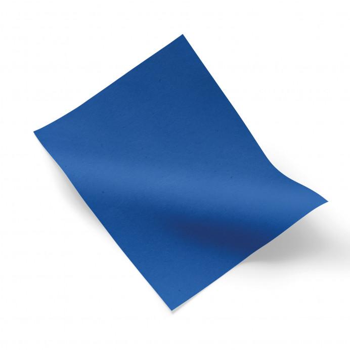 POLIFOAM 1000 Azul 1150 x 1150 mm.