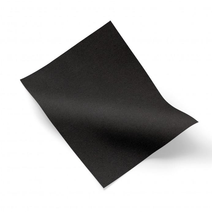 POLIFOAM 1800 Negro 2 mm. 970 x 1000 mm.