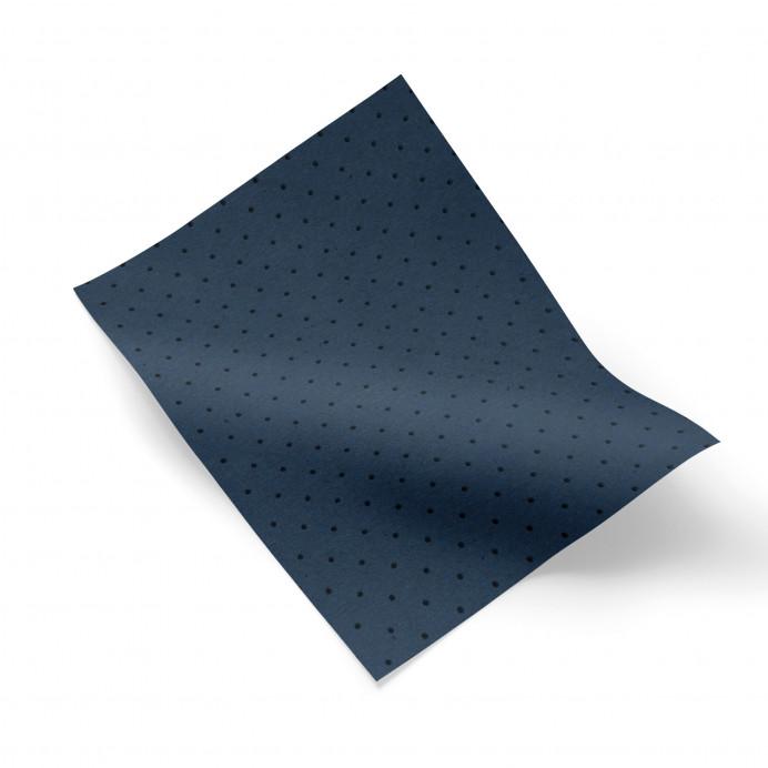Microfibra MFD Perforada 135 x 100 cm.