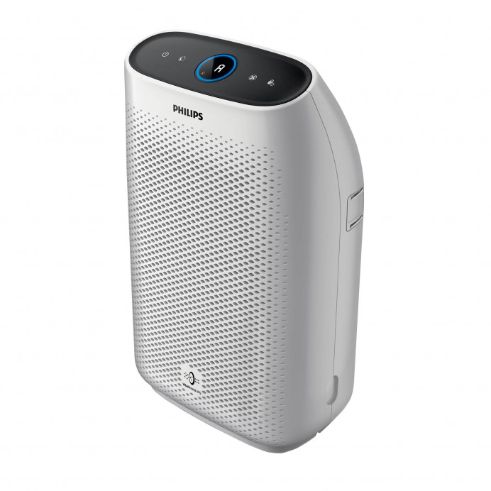 Purificador aire Philips 60m2