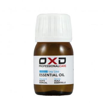 Aceite esencial de Árbol de té OXD 30 ml.