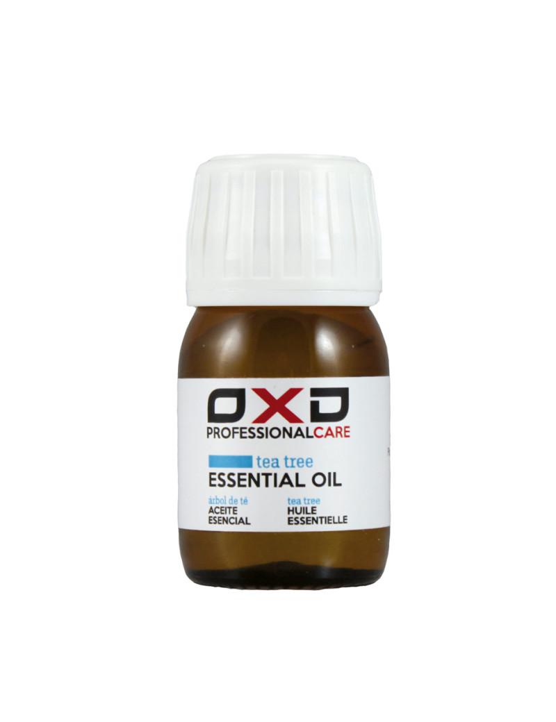 Aceite esencial de Árbol de té OXD 30...