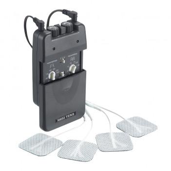 Aparato TENS Analógico (estimulación por impulso eléctrico)