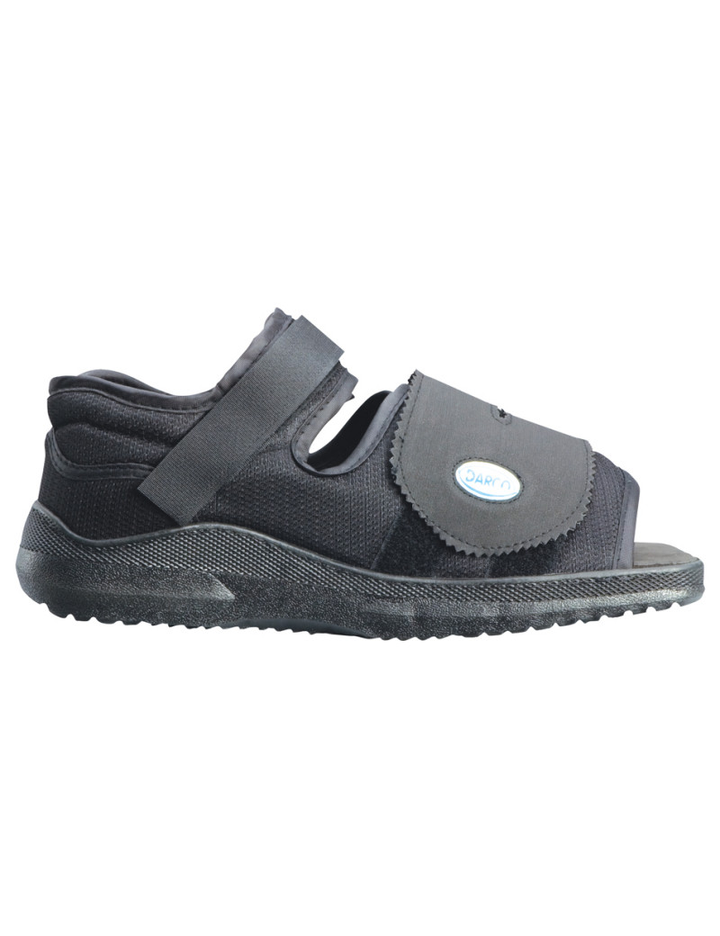 ZAPATO MEDICAL SURGICAL