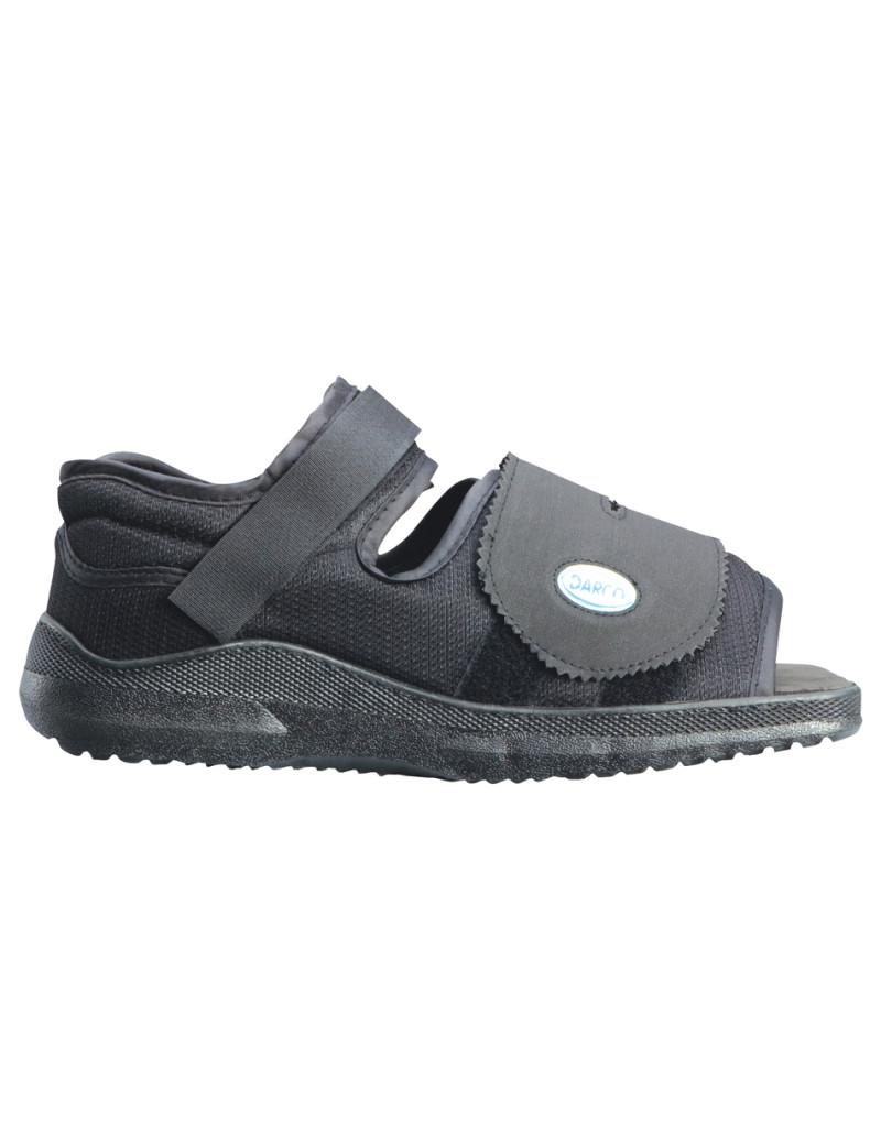Zapato Medical Surgical Niños