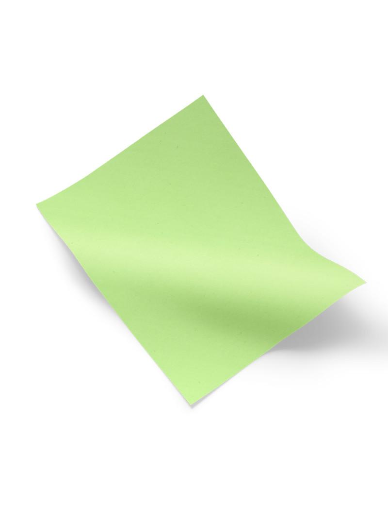 Lunatec EP 3 mm Verde menta 89x59 cm....