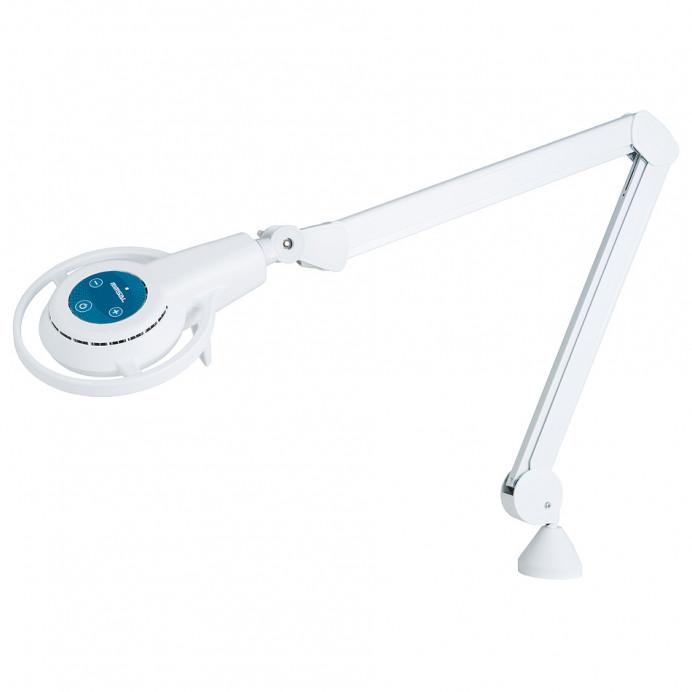 Lámpara MS LED PLUS