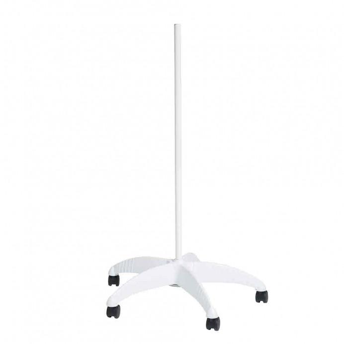 Base rodable 8 kg para lámpara LS INFRA