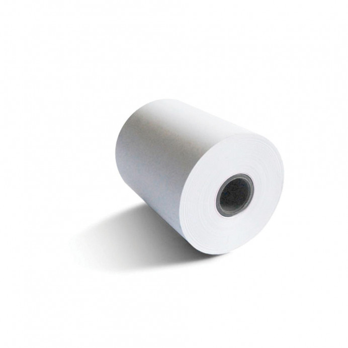 Rollo papel impresora autoclave
