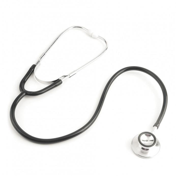 Fonendoscopio Nurse