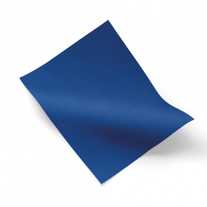 Lunasoft SL Azul 2 mm.