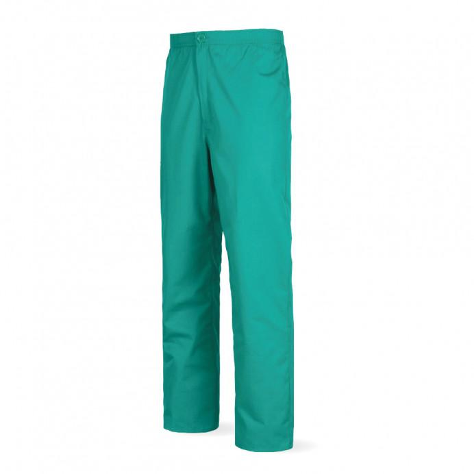 Pantalón Unisex Verde