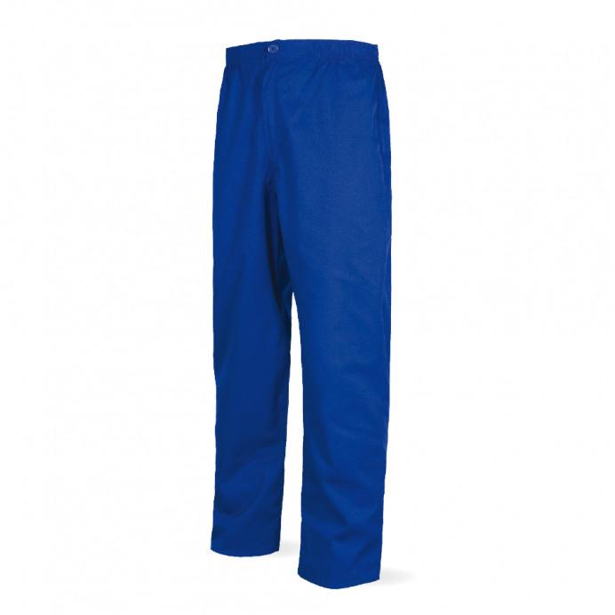 Pantalón Unisex Azul