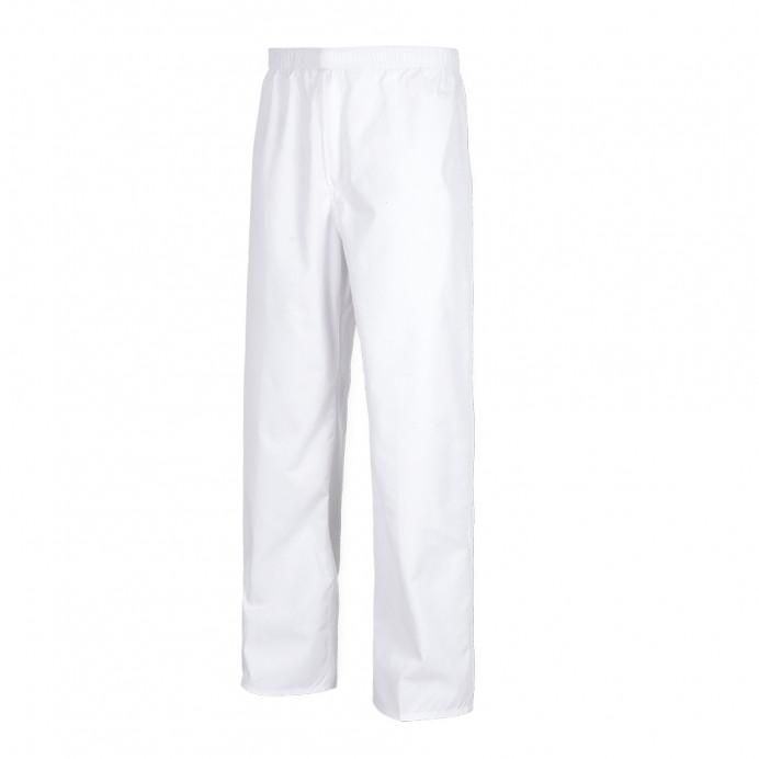 Pantalón Proline Unisex Blanco