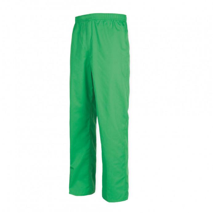 Pantalón Proline Unisex Verde