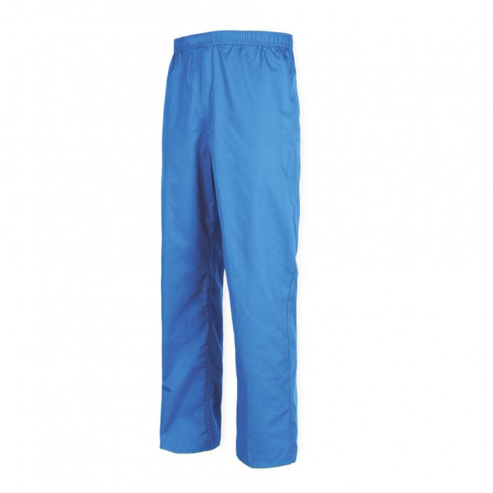Pantalón Proline Unisex Azul