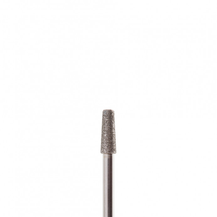 FRESA KR-Version Grano medio 3,3 mm.