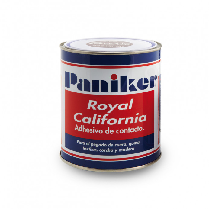 COLA ROYAL California 1000 g.
