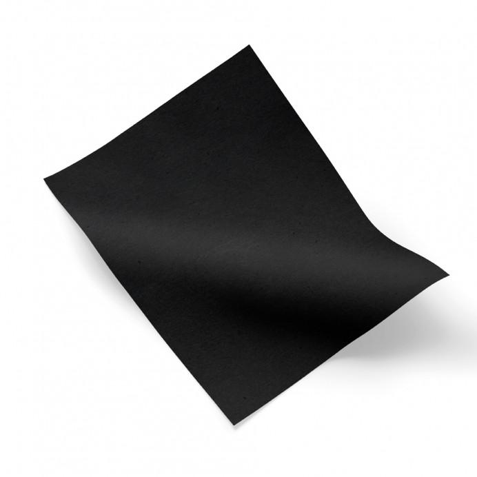 MICROCHOC Negro 700 x 425 mm.