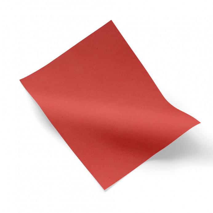 POROFOAM MEMORY Rojo 3 mm. 1000 x...