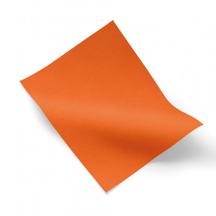 SPORTOP PROPULS Naranja 2,5 mm. 1005...