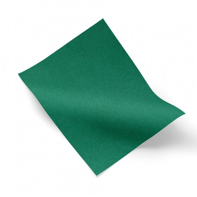 PODOPULSE 30 Verde 610 x 350 mm.