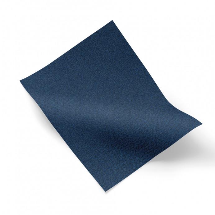 LETEX COLOR Azul 0,9 mm. 1450 x 1000 mm.