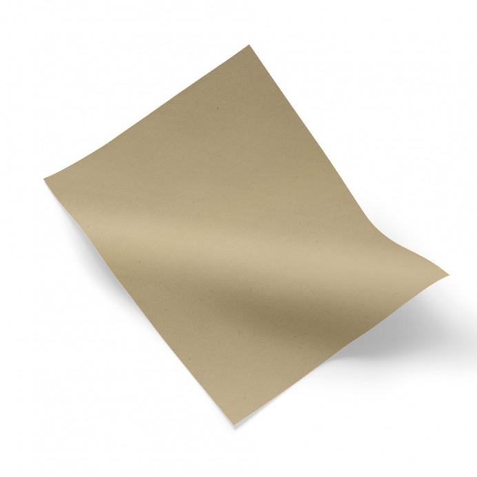 PELIBACTER Beige 0,6 mm. 1490 x 700 mm.