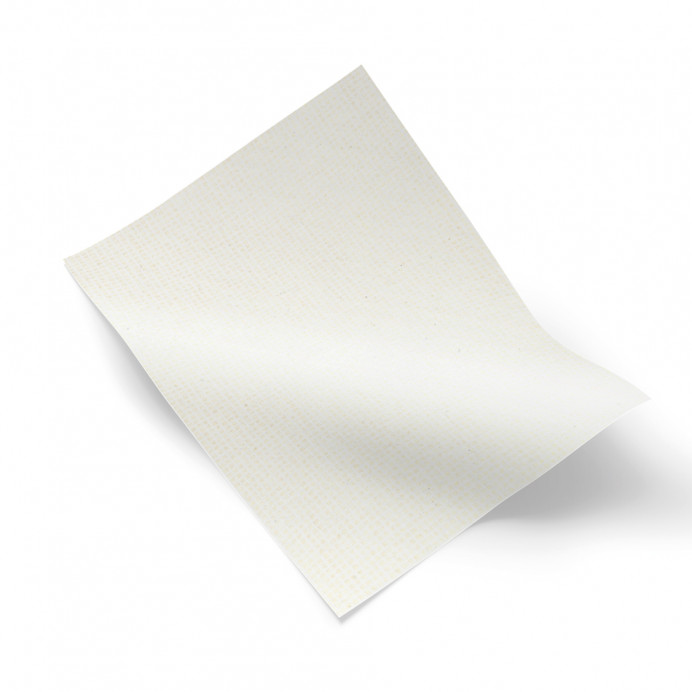 REFLEX 0,70 mm.110 x 75 cm. resina...