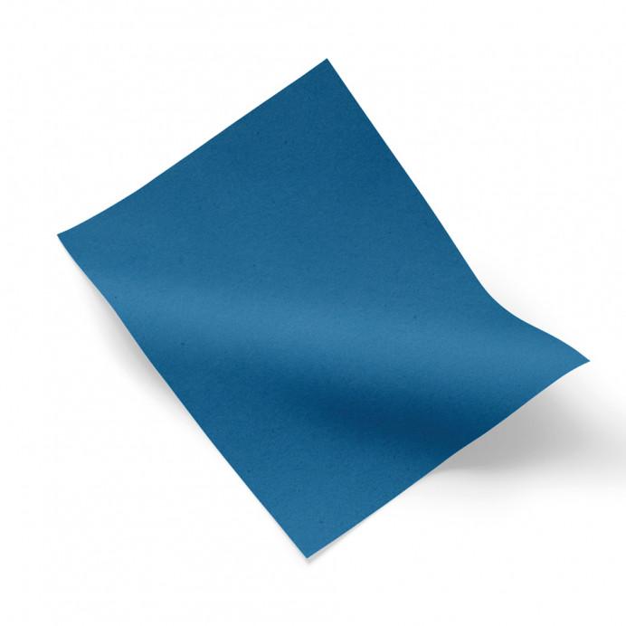 SPORTOP ABSORV Azul 2,5 mm. 940 x 940...