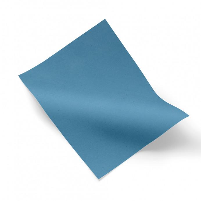 POROFOAM Azul 1000 x 1000 mm.