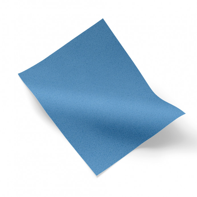 EXTRAPUR 22 Azul 3,5 mm. 750 x 500 mm.