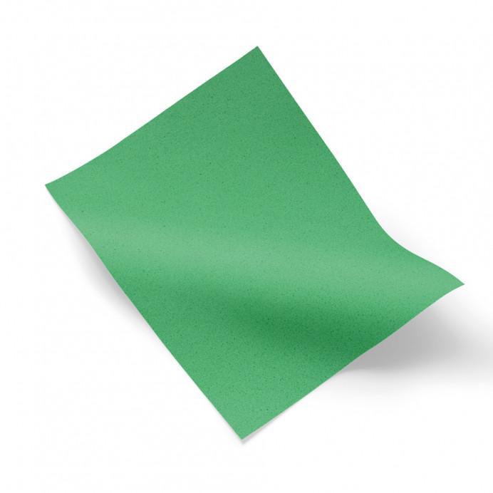 EXTRAPUR 30 Verde 2,5 mm. 750 x 500 mm.