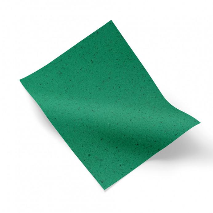 TRANSPIREX Verde 3 mm. 100 x 75 cm.